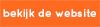 bekijkdewebsite_oranje_150px